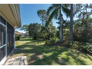 Naples Real Estate - MLS#217023647 Photo 16