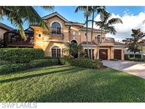 Naples Real Estate - MLS#215060448 Photo 15