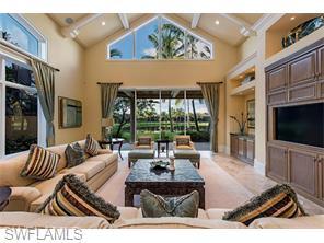 Naples Real Estate - MLS#215060448 Photo 1