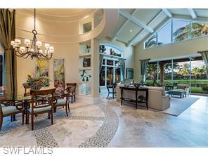 Naples Real Estate - MLS#215060448 Primary Photo