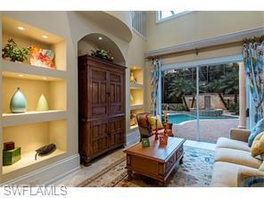Naples Real Estate - MLS#215060448 Photo 2