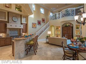 Naples Real Estate - MLS#215060448 Photo 3