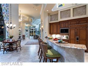 Naples Real Estate - MLS#215060448 Photo 4