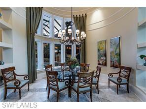 Naples Real Estate - MLS#215060448 Photo 5