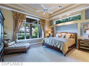 Naples Real Estate - MLS#215060448 Photo 6
