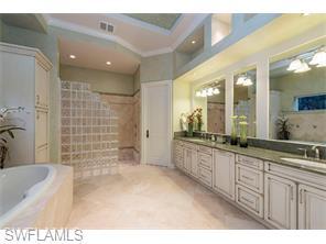 Naples Real Estate - MLS#215060448 Photo 7