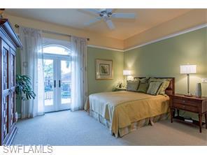 Naples Real Estate - MLS#215060448 Photo 8