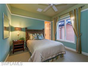 Naples Real Estate - MLS#215060448 Photo 9