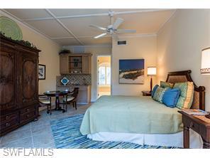 Naples Real Estate - MLS#215060448 Photo 10