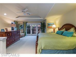 Naples Real Estate - MLS#215060448 Photo 11