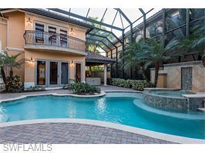 Naples Real Estate - MLS#215060448 Photo 12