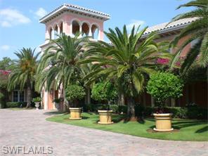 Naples Real Estate - MLS#215060448 Photo 18