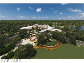 Naples Real Estate - MLS#215060448 Photo 19