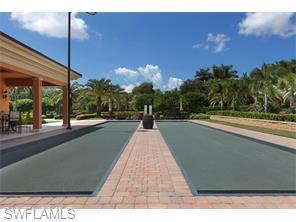 Naples Real Estate - MLS#215060448 Photo 24