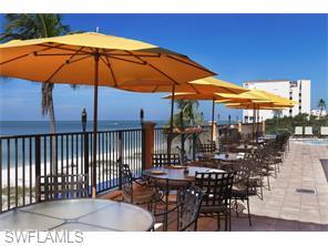 Naples Real Estate - MLS#215060448 Photo 25