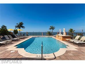 Naples Real Estate - MLS#215060448 Photo 26