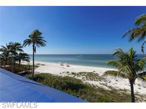 Naples Real Estate - MLS#215060448 Photo 27