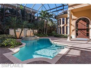 Naples Real Estate - MLS#215060448 Photo 13