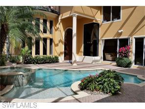 Naples Real Estate - MLS#215060448 Photo 14