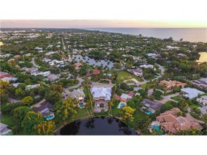Naples Real Estate - MLS#216061148 Photo 9