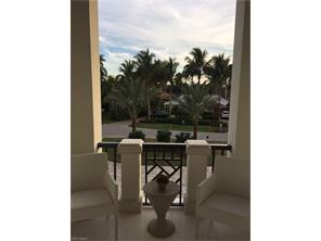 Naples Real Estate - MLS#216061148 Photo 30