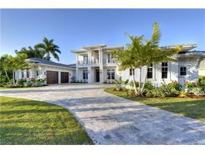 Naples Real Estate - MLS#216061148 Photo 1