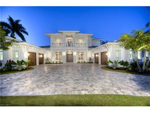 Naples Real Estate - MLS#216061148 Photo 24