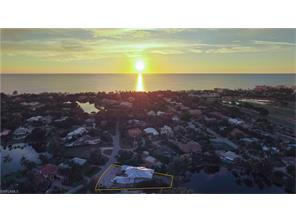 Naples Real Estate - MLS#216061148 Photo 8