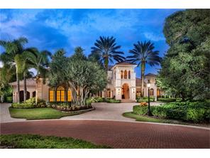 Naples Real Estate - MLS#216066548 Primary Photo