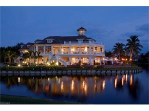 Naples Real Estate - MLS#216066548 Photo 15