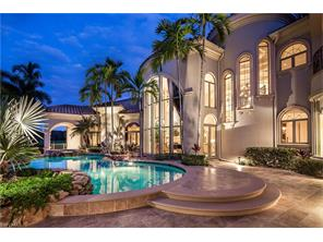 Naples Real Estate - MLS#216066548 Photo 3