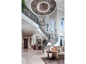 Naples Real Estate - MLS#216066548 Photo 9