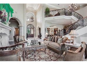Naples Real Estate - MLS#216066548 Photo 12