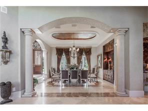 Naples Real Estate - MLS#216066548 Photo 13