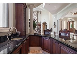 Naples Real Estate - MLS#216066548 Photo 14
