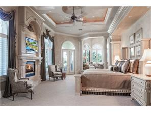 Naples Real Estate - MLS#216066548 Photo 17