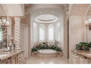 Naples Real Estate - MLS#216066548 Photo 18