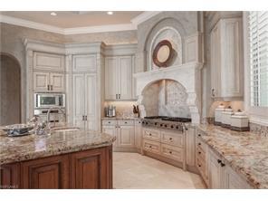Naples Real Estate - MLS#216066548 Photo 21
