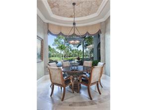Naples Real Estate - MLS#216066548 Photo 22