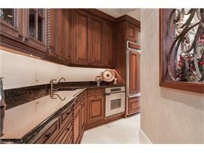 Naples Real Estate - MLS#216066548 Photo 31