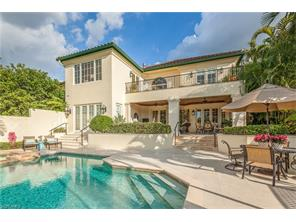 Naples Real Estate - MLS#216073048 Photo 4