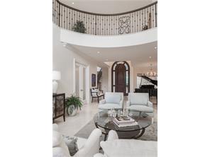 Naples Real Estate - MLS#216073048 Photo 13