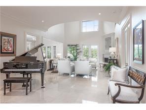 Naples Real Estate - MLS#216073048 Photo 6