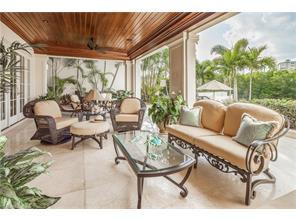 Naples Real Estate - MLS#216073048 Photo 19
