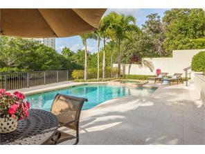 Naples Real Estate - MLS#216073048 Photo 22