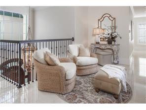 Naples Real Estate - MLS#216073048 Photo 28