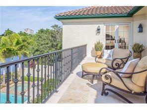 Naples Real Estate - MLS#216073048 Photo 30