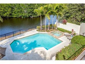Naples Real Estate - MLS#216073048 Photo 31