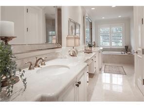 Naples Real Estate - MLS#216073048 Photo 32