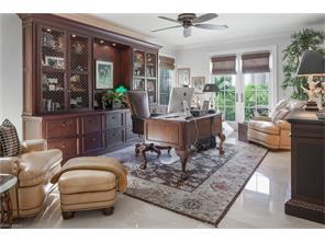 Naples Real Estate - MLS#216073048 Photo 33